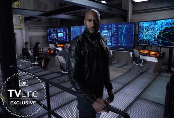 agents-of-shield-season-7-director-mack-600x406