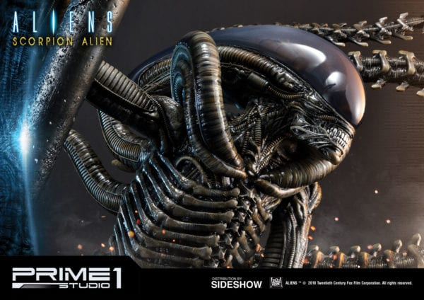alien-comic-book-scorpion-alien-deluxe-version-statue-prime1-studio-11-600x424