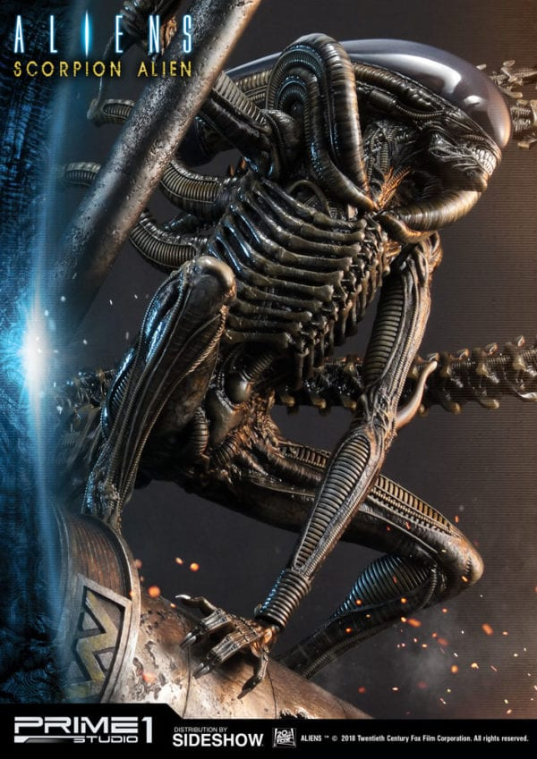 alien-comic-book-scorpion-alien-deluxe-version-statue-prime1-studio-7-600x849