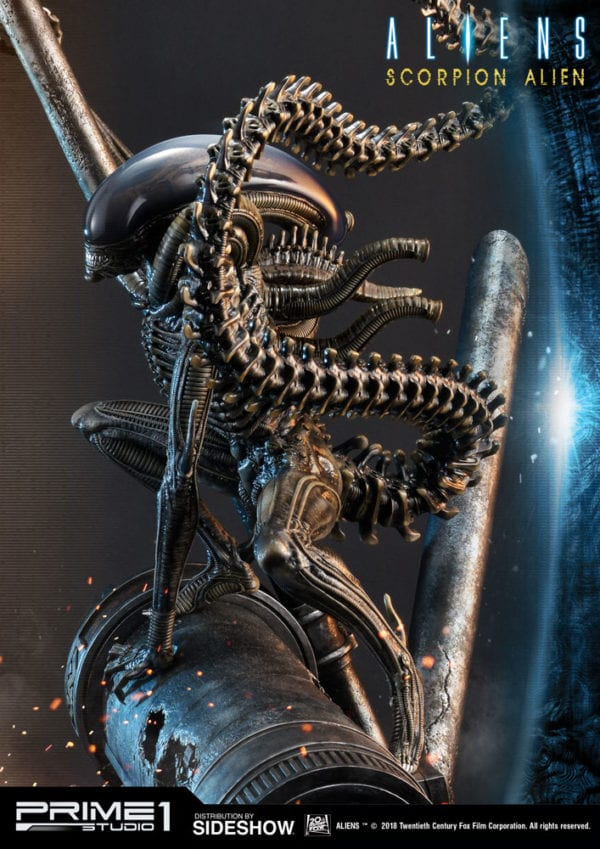 alien-comic-book-scorpion-alien-deluxe-version-statue-prime1-studio-8-600x849
