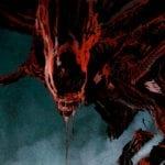 Alien social media posts tease mystery new project