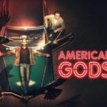 Watch the first three minutes of American Gods' season 2 premiere