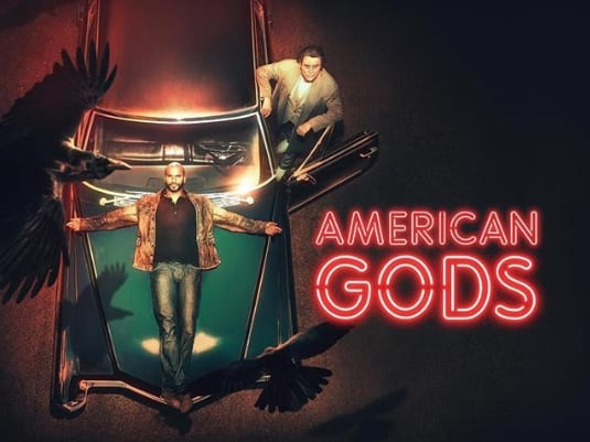 american-gods-season-2