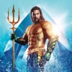 Aquaman hits $749 million at the worldwide box office