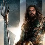 Jason Momoa explains how Zack Snyder's Justice League would have led into Aquaman