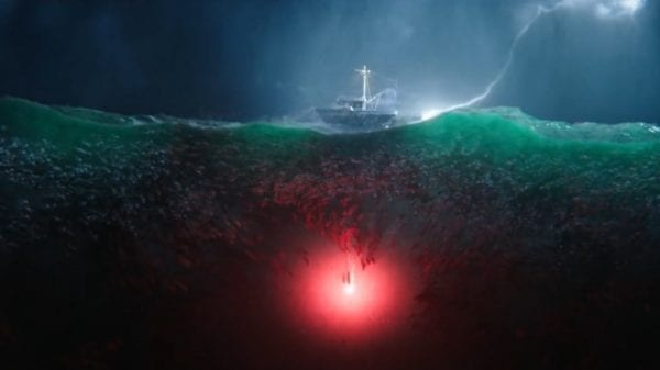 aquaman-ocean-battle-600x337