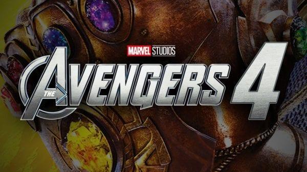 avengers-4-600x338