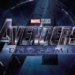Endgame was always going to be Avengers 4 title, reveals Kevin Feige