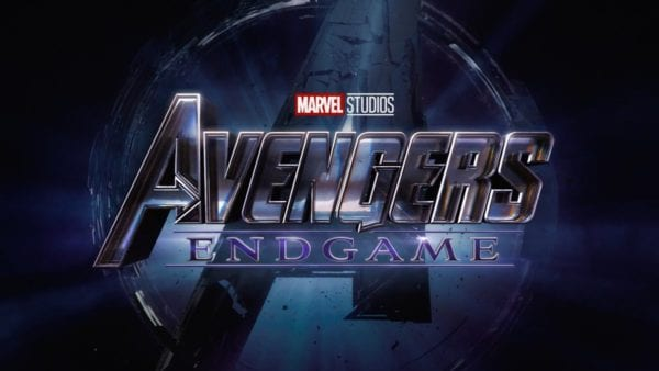 SPOILERS: Two Guardians return for Avengers: Endgame reshoots