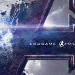Avengers: Endgame co-director confirms three hour running time, talks test screening feedback