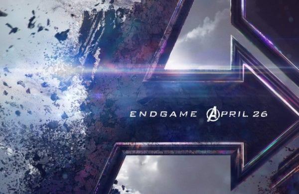 avengers-endgame-poster-1-600x389