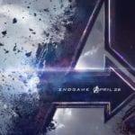 Marvel releases Avengers: Endgame teaser poster