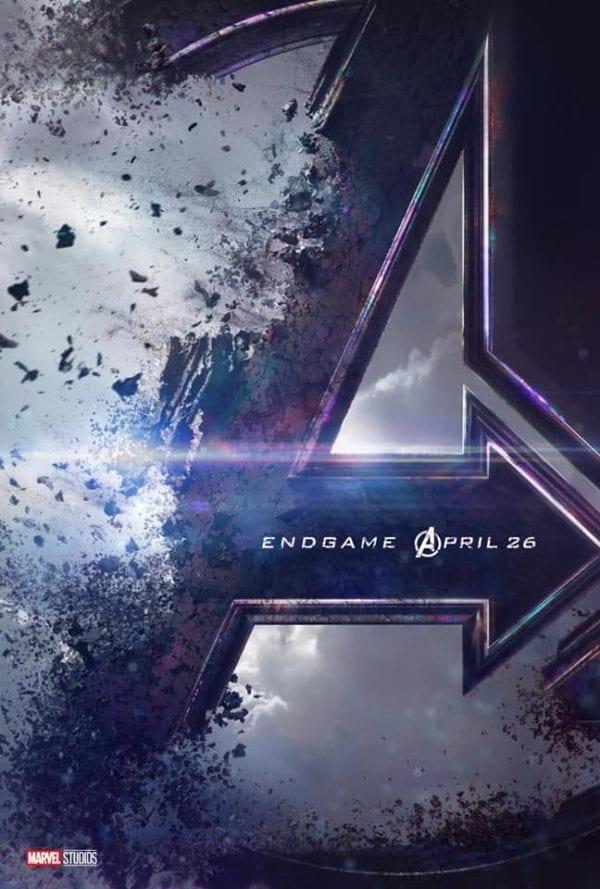 avengers-endgame-poster-600x889
