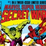 The Russo Brothers would like to direct Marvel's Secret Wars