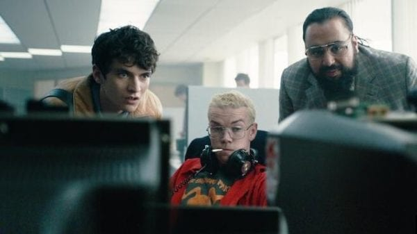 black-mirror-bandersnatch-600x337