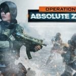 Operation Absolute Zero update arrives on Call of Duty: Black Ops 4 on PS4 on Tuesday