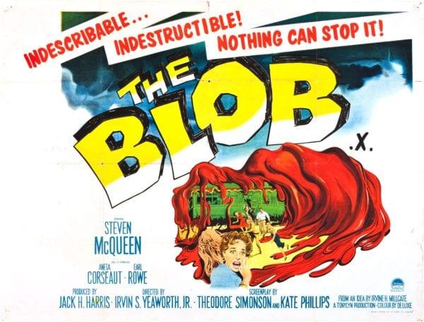 blob_1958_poster_02-600x456