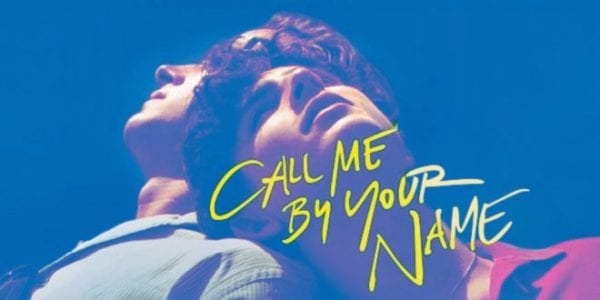 call-me-by-your-name-600x300
