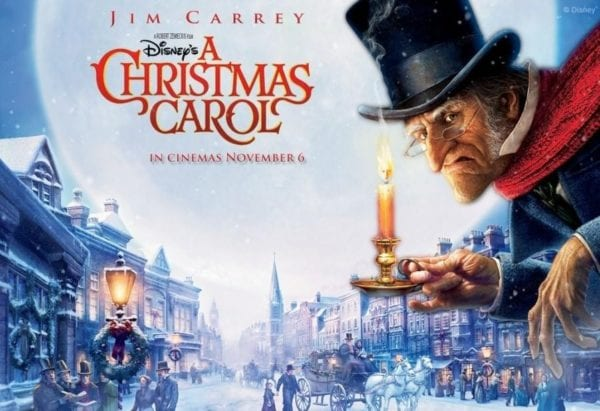 christmas-carol-900x675_1-600x411