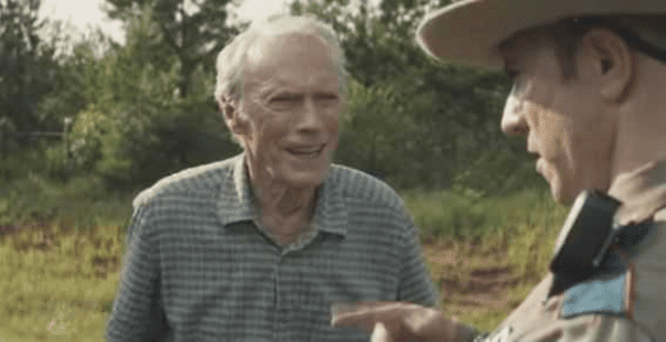 clint-eastwood-the-mule-600x308