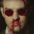 """Charlie Cox comments on Daredevil fan petition, says that he feels the """"anger"""" about the show's cancellation"""