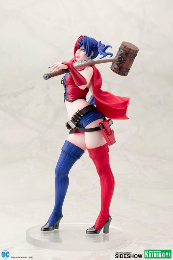 dc-comics-harley-quinn-new-52-bishoujo-series-statue-kotobukiya-3-600x900