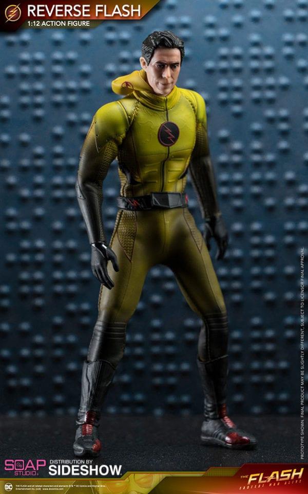 dc-comics-reverse-flash-figure-soap-studio-1-600x960
