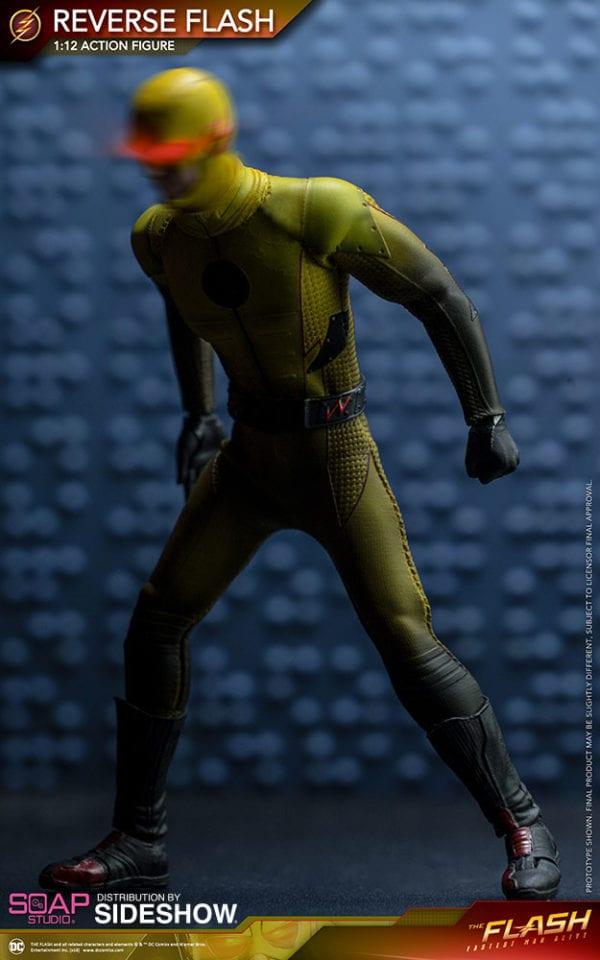 dc-comics-reverse-flash-figure-soap-studio-2-600x960