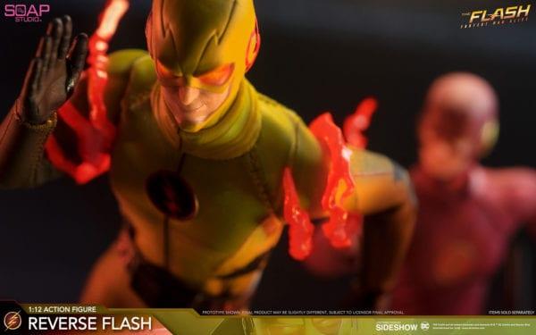 dc-comics-reverse-flash-figure-soap-studio-3-600x375