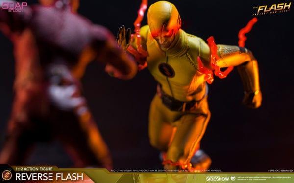 dc-comics-reverse-flash-figure-soap-studio-4-600x375