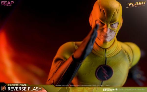 dc-comics-reverse-flash-figure-soap-studio-5-600x375