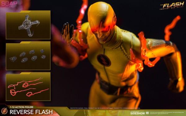dc-comics-reverse-flash-figure-soap-studio-7-600x375
