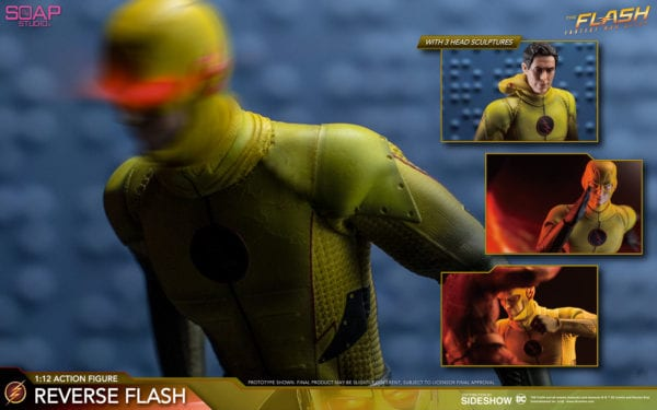 dc-comics-reverse-flash-figure-soap-studio-8-600x375