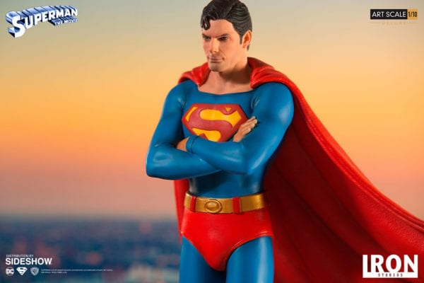dc-comics-superman-1978-deluxe-statue-iron-studios-4-600x400