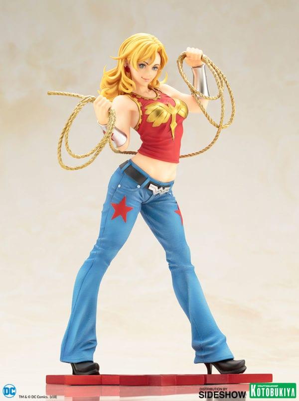 dc-comics-wonder-girl-bishoujo-series-statue-kotobukiya-2-600x806