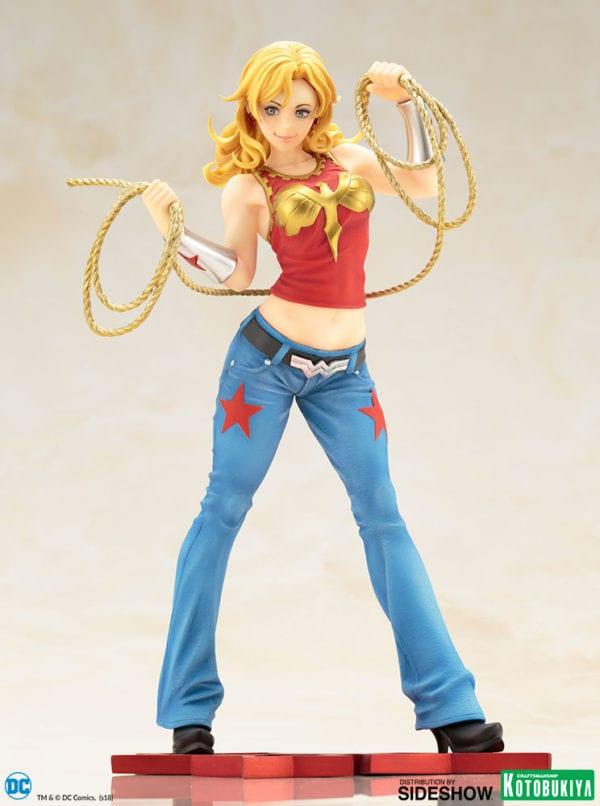 dc-comics-wonder-girl-bishoujo-series-statue-kotobukiya-3-600x806