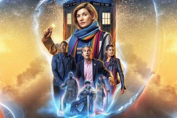 doctor-who-resolution-1-600x401