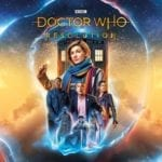 Doctor Who New Year's Day Special gets a trailer, series 12 to premiere in 2020