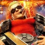 Assassin's Creed producer developing Duke Nukem movie