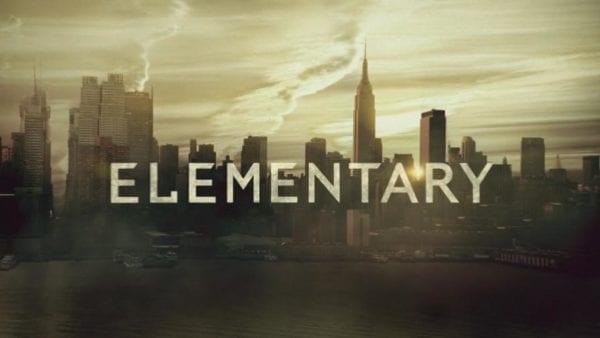 elementary-titlecard-600x338