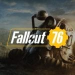 Video Game Review – Fallout 76