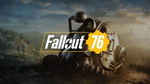 fallout-76-600x338