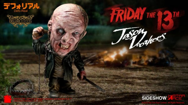 friday-the-13th-jason-voorhees-deluxe-version-vinyl-collectible-star-ace-904266-03-600x337