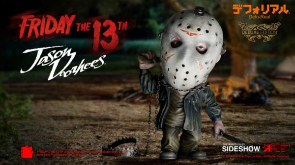 friday-the-13th-jason-voorhees-deluxe-version-vinyl-collectible-star-ace-904266-04-600x337