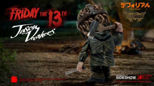 friday-the-13th-jason-voorhees-deluxe-version-vinyl-collectible-star-ace-904266-06-600x337