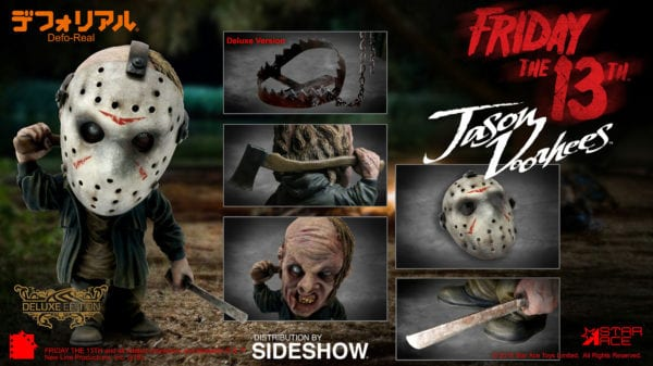 friday-the-13th-jason-voorhees-deluxe-version-vinyl-collectible-star-ace-904266-07-600x337