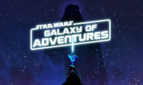 galaxy-of-adventures-logo-2-600x359