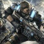 Gears of War movie gets a new screenwriter