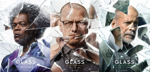 glass-600x291