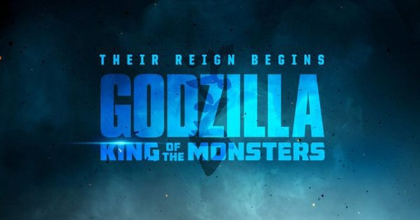 godzilla-king-of-monsters-600x315